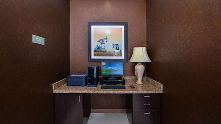 Americas Best Value Inn Other
