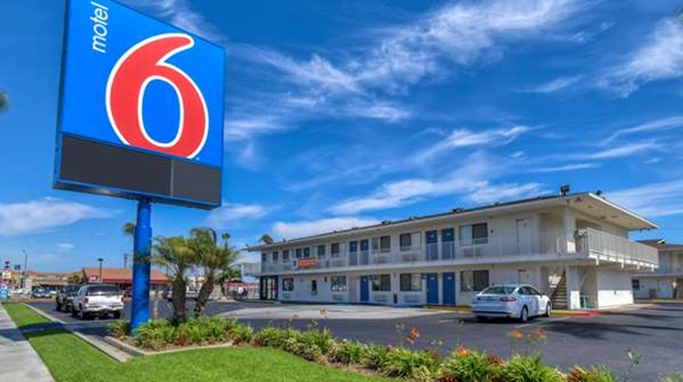 Motel 6 Other