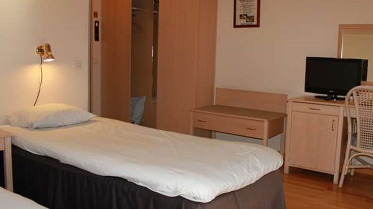First Hotel Statt Soderhamn Room