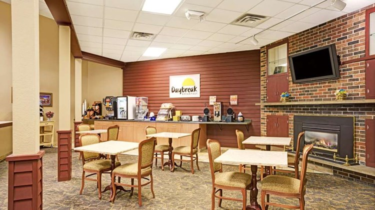 Days Inn Bloomington West Other