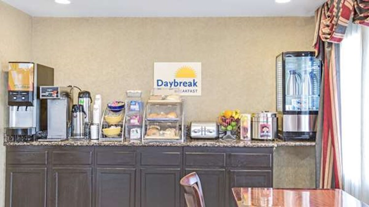 Days Inn Los Angeles LAX/Redondo Beach Other