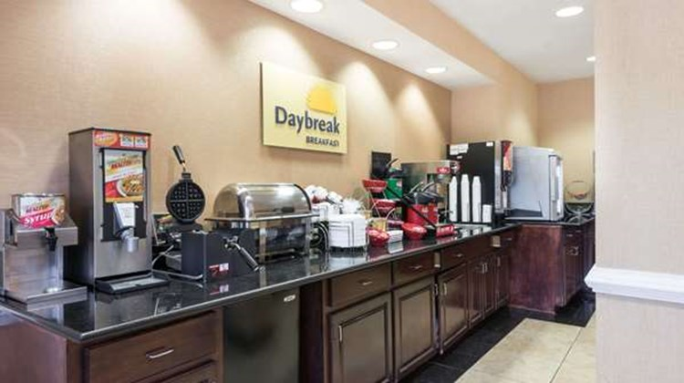 Days Inn & Suites Prattville Montgomery Other