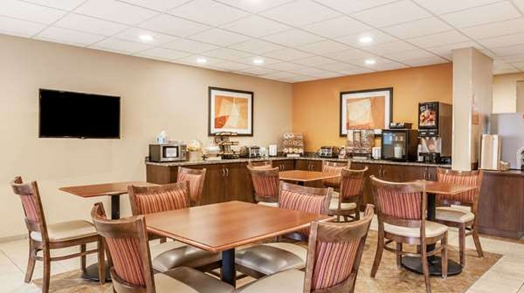 Microtel Inn & Suites by Wyndham Verona Other