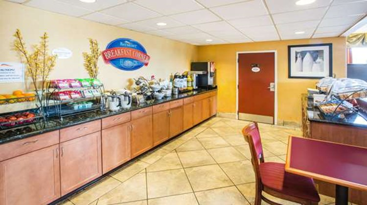 Baymont Inn & Suites Mobile/ I-65 Other