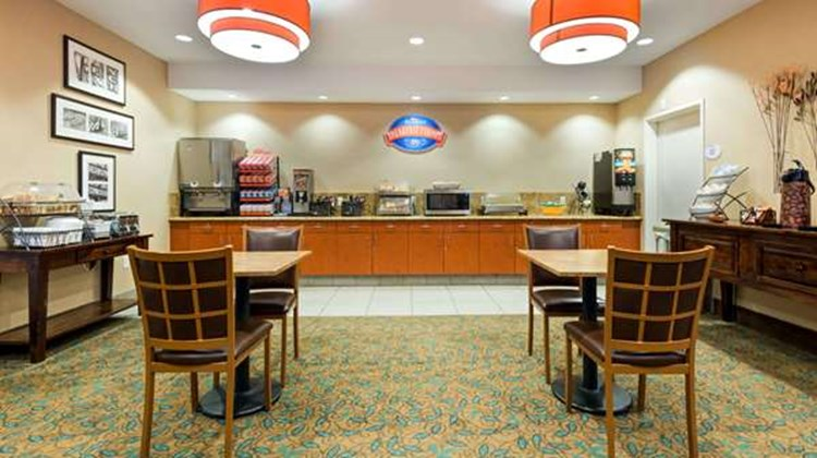 Baymont Inn & Suites Denver Intl Airport Other