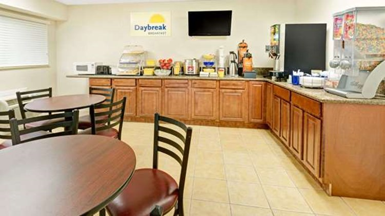Days Inn Overland Park Other