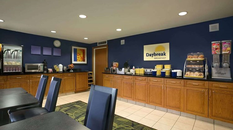 Days Inn Chattanooga/Hamilton Place Other
