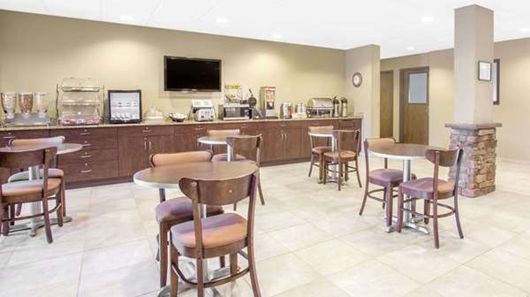 Microtel Inn & Suites Buckhannon Other