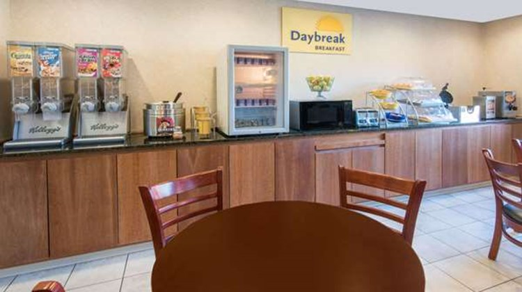 Days Inn Wooster Other