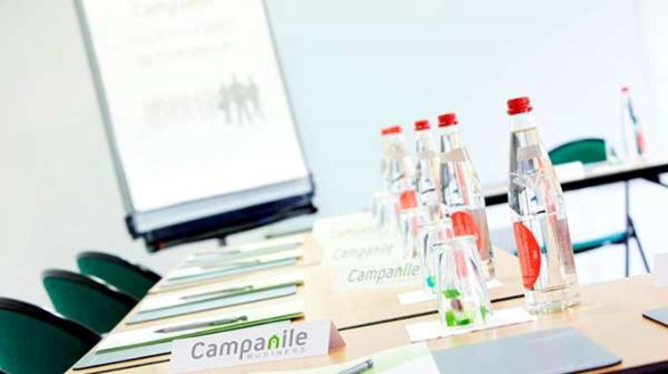 Campanile Dunkerque Est-Armbouts Cappel Meeting