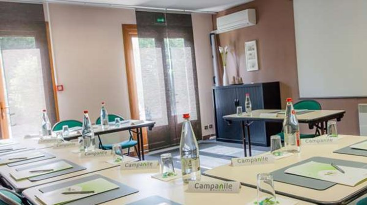 Hotel Campanile South Meeting