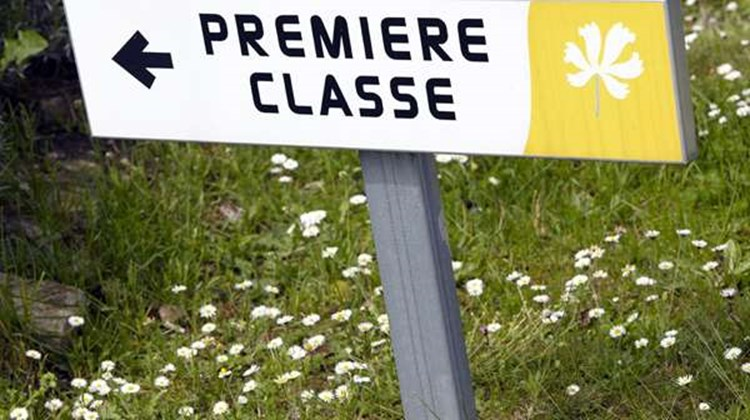 Premiere Classe Angers Sud-Les Ponts DeC Other