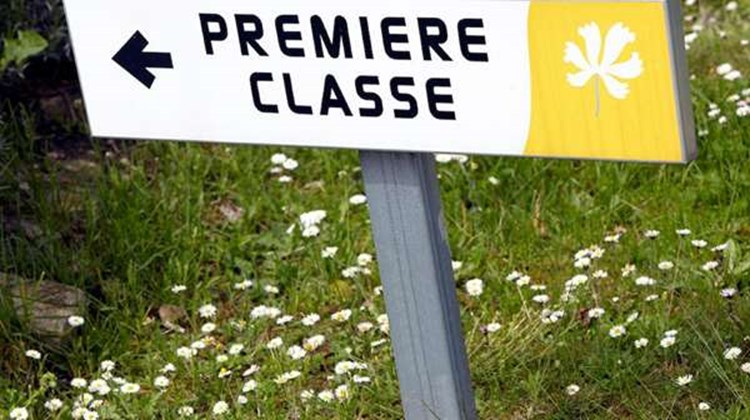 Premiere Classe Biarritz Other