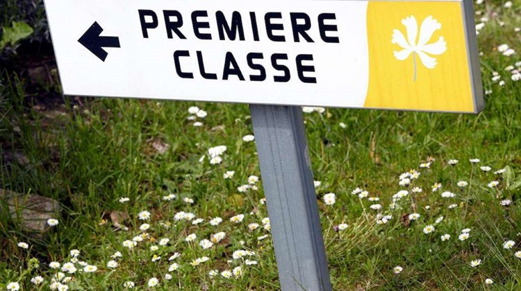 Premiere Classe BOURGES Other