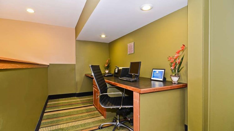 Best Western Chicago Southland Other
