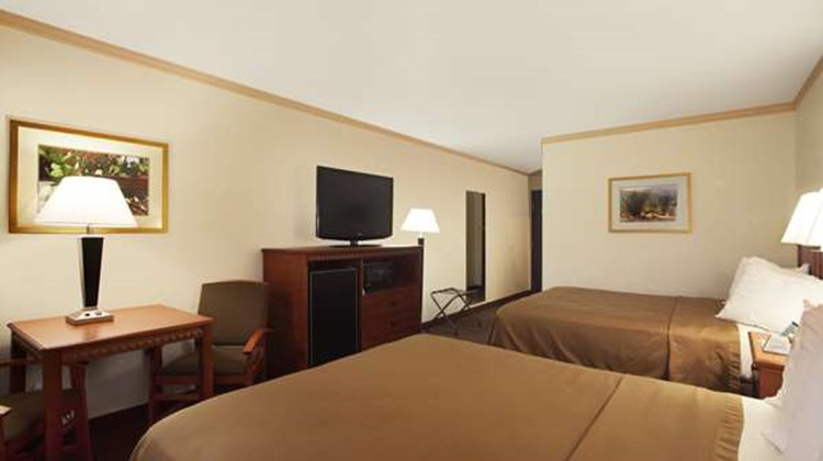 Best Western Apache Junction Inn Room