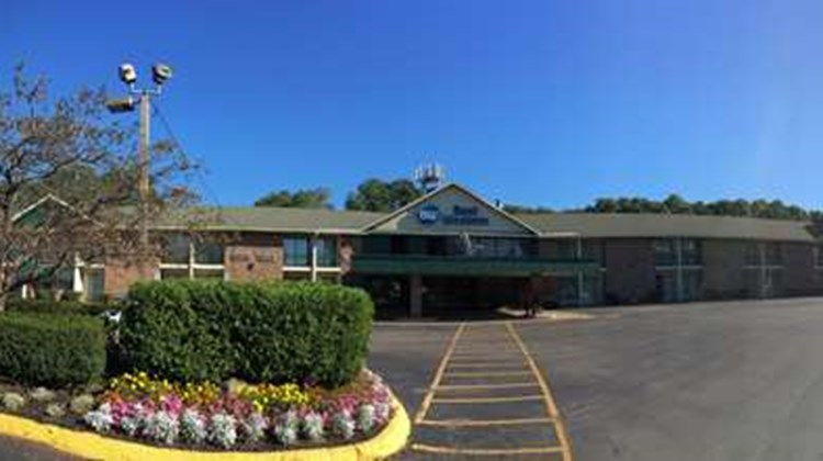 Best Western Clifton Park Other