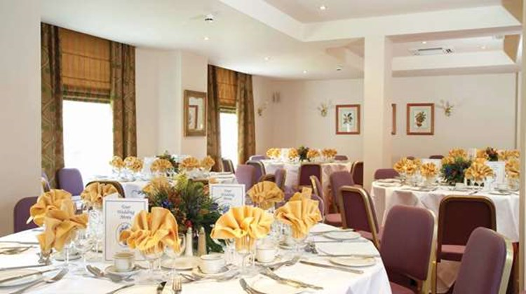 Best Western Banbury House Hotel Other