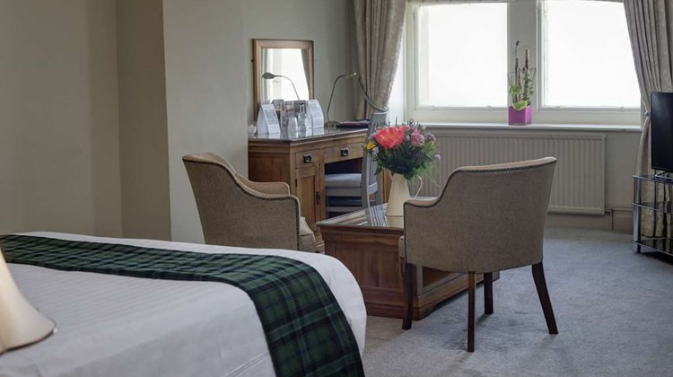 Best Western Walton Park Hotel Other