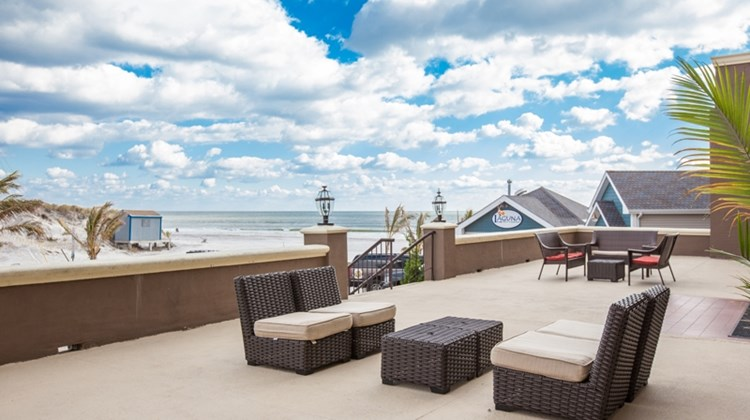 Legacy Vacation Club Brigantine Beach Other