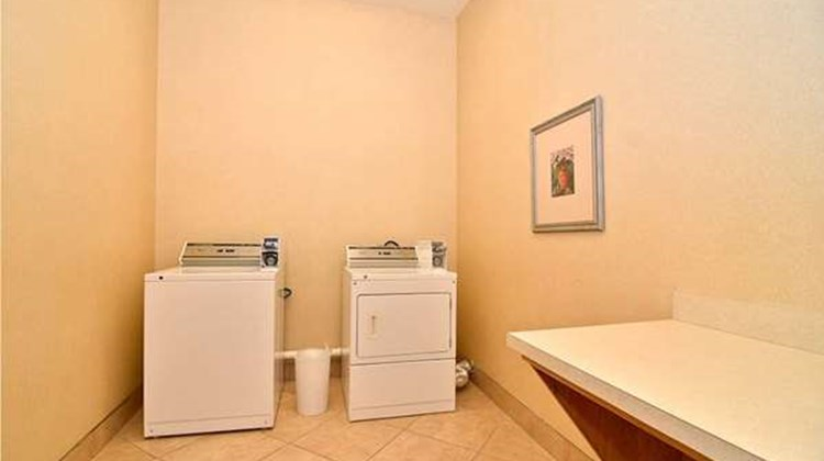 Hampton Inn & Suites Nacogdoches Other
