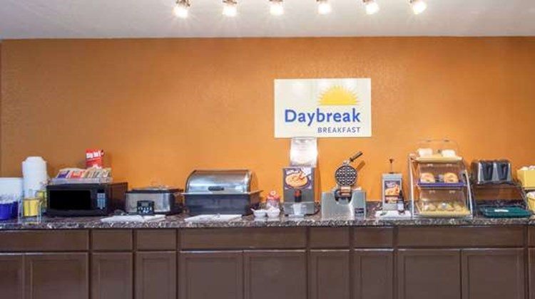 Days Inn Pigeon Forge South Other