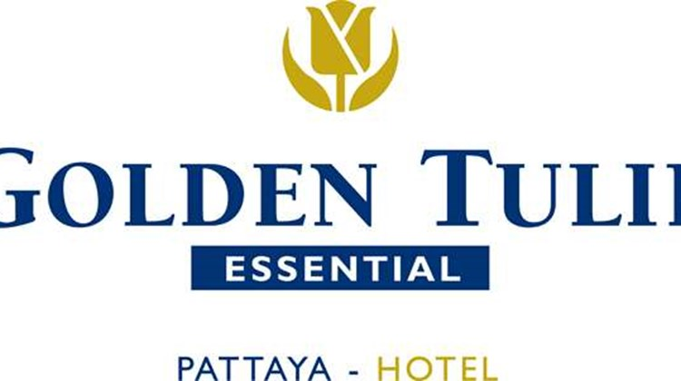 Golden Tulip Essential Pattaya Hotel Other