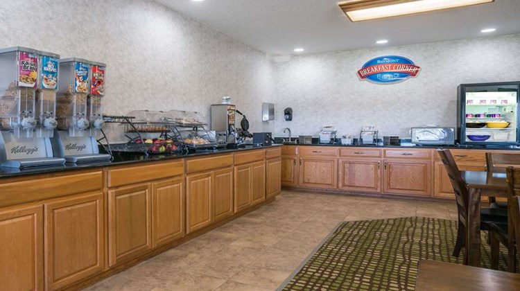 Baymont Inn & Suites Albany Other