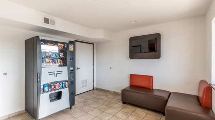 Motel 6 San Antonio - South WW White Rd Other