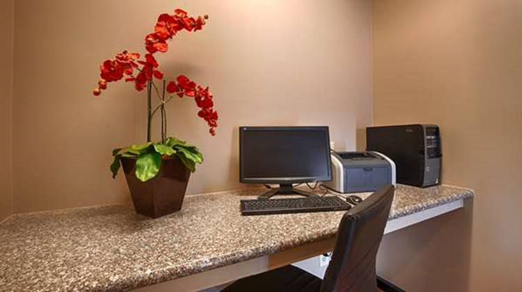 Hampton Inn & Suites Memphis-Beale Stree Other