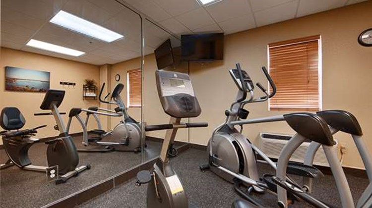 Hampton Inn & Suites Memphis-Beale Stree Health