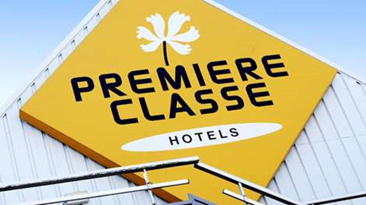 Hotel Premiere Classe Other