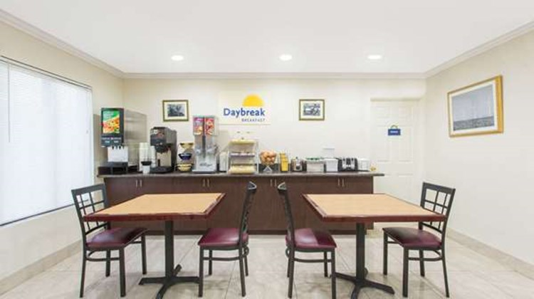 Days Inn Indio Other
