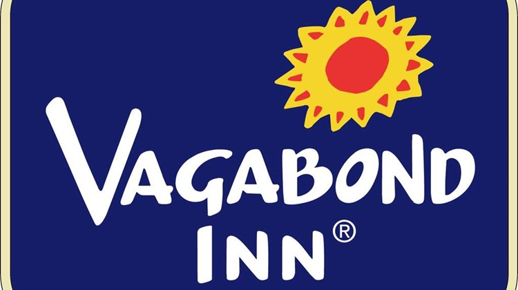 Vagabond Inn Oxnard Other