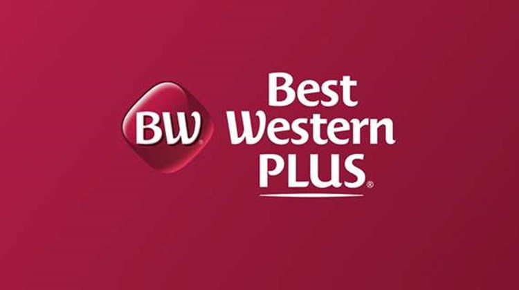 Best Western Plus CHC Florence Other