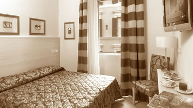 Hotel XX Settembre Other