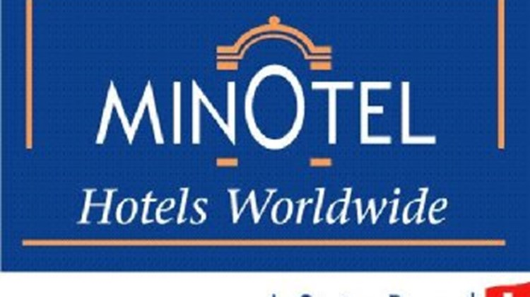 Minotel Central Other