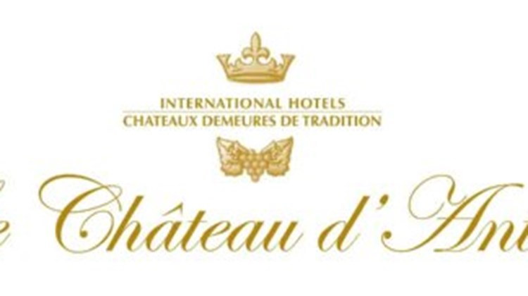 Chateau D'Anthes Chateaux & Hotel Other