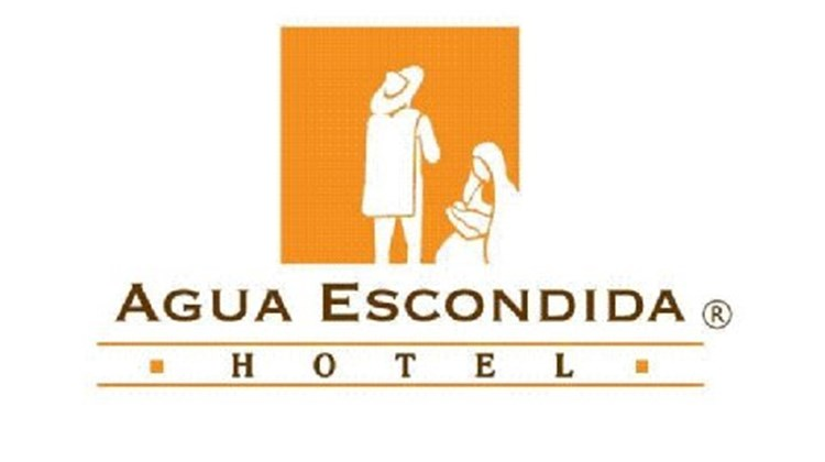 Hotel Agua Escondida Other