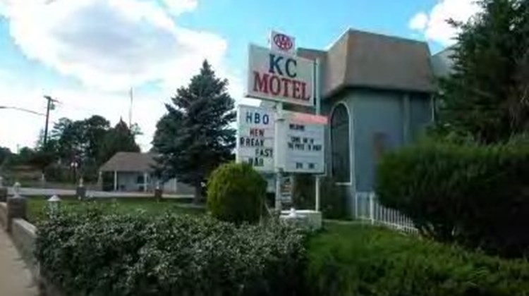 KC Motel Other