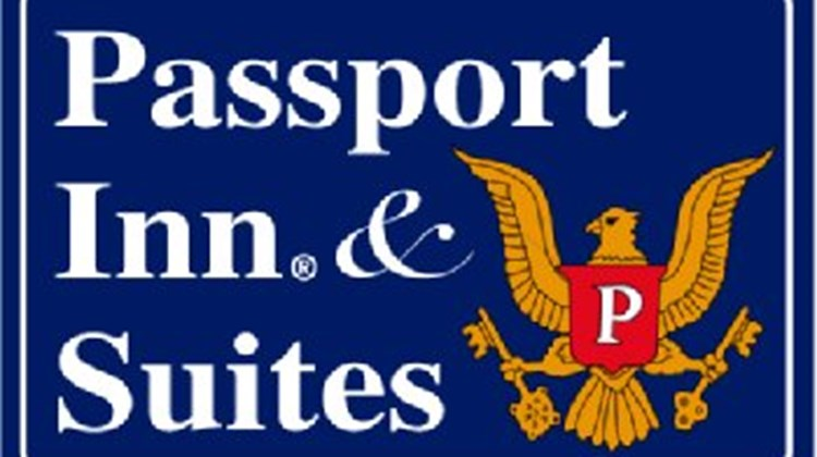 Passport Inn & Suites Other