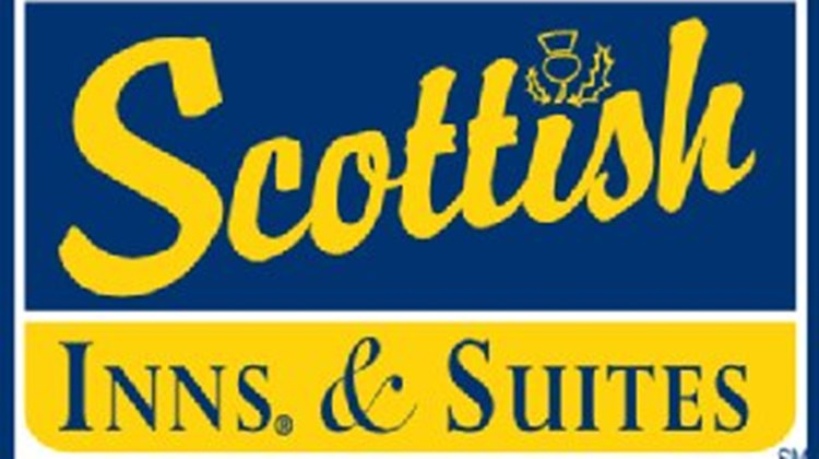Scottish Inns & Suites Other