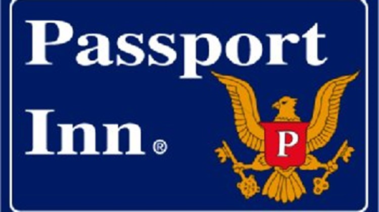 Passport Inn Other