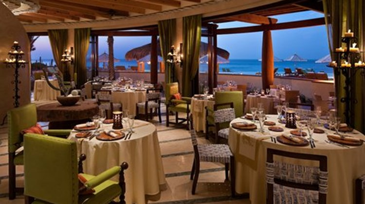 The Resort at Pedregal Restaurant