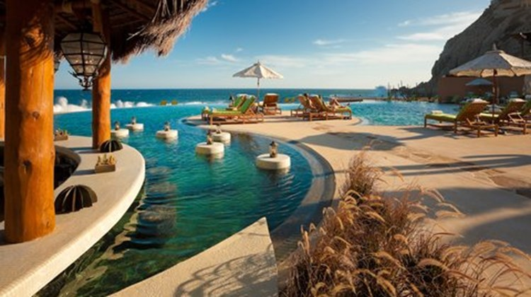 The Resort at Pedregal Other
