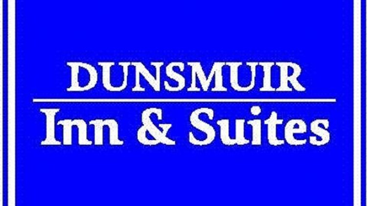 Dunsmuir Inn & Suites Other