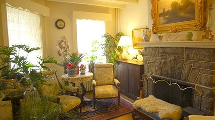 Burbridge St. Bed & Breakfast Other