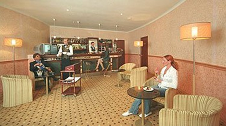 Park Hotel Anapa Other