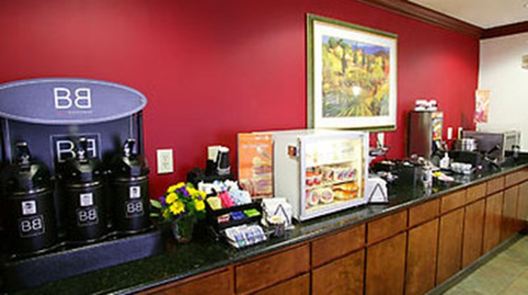 Fairfield Inn & Suites Atlanta Kennesaw Other