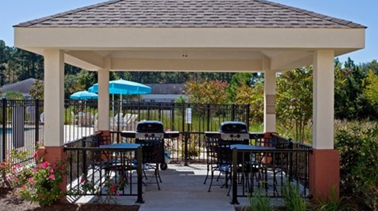 Candlewood Suites Hilton Head Other